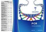 Pictures of Taq Polymerase Pcr